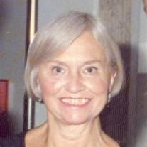Lillian S. Meagher