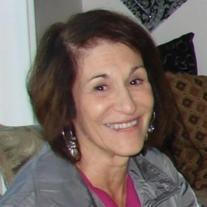 Arlene L. Lazarek