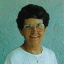 Julia N. Rowland