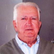 Robert G. Feyh