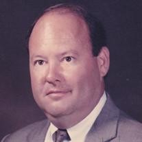 Mr.  Kemp Blanton