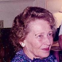 ANN  B. MAKER