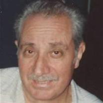 Aurelio Palumbo