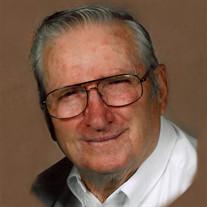 Mr. Jackie Neal Combs