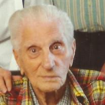 Edward B. Ruby Jr.