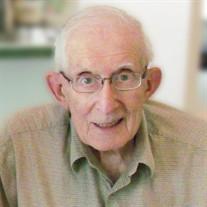 """Walter """"Walt"""" Edward Chapelle"""