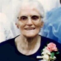 Maria Apostolopoulos