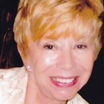 Mrs. Sylvia Lee Bateman Booth
