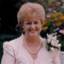 Diane Marie Lima Levitan