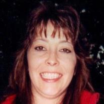 Lisa Marie Langford