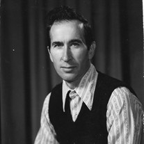 Raymond Wilson Sears Jr.