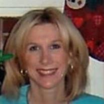 Patricia Ann Hall