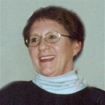 Ann Fenton Quinn