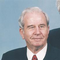 Truman Ernest Trotter