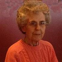 Ruth M. Luszczki