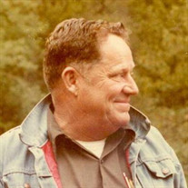 Fred O. Hossfeld