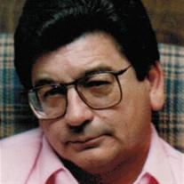 William  W.  Murphy Jr.