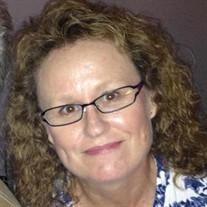 Margaret Ann Montgomery