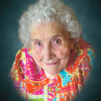 Mrs.  Nellie Williams Greene