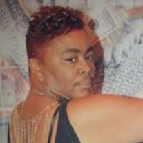 Ms. LaKisha Nicole Maynard