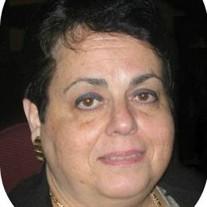 Marianne Corrao