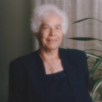 Anna  Christodoulides