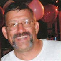 Salvador Duarte