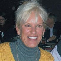 Susan Hatfield Dean