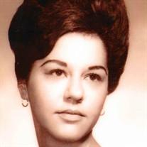 Mrs  Valerie A Stula