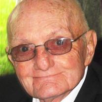 Joseph F. Pinto, Jr.