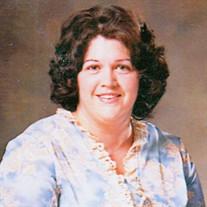 Wanda Quilliam
