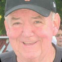 Michael W. Reilly