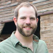 Stuart Sullins