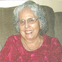 Elena Leos Guerrero
