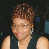 Lelia M. Jackson