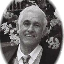 Edgar Litton