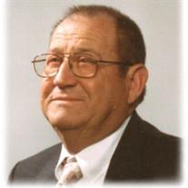 Vernon Alley, age 79 of Clifton, TN