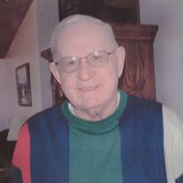 Stanley  Komorowski
