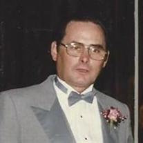 John W Schier