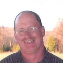 Gerald  Dwayne Gribbin