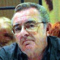 Daniel Roy  Williams