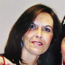 Angela  Marcum