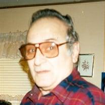 George F. Stoia