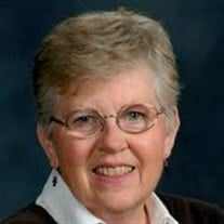 Bette H. Schoolman