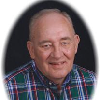 Richard  D.  Nash