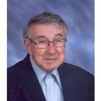 Leonard W  Campbell Obituary - Visitation & Funeral Information