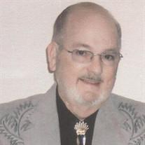 Stanley  T.  Stewart