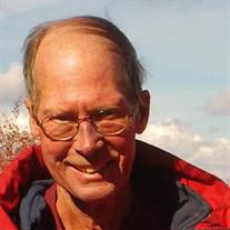 Bruce  D.  Tanton
