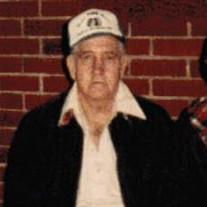 Robert L. Rodman