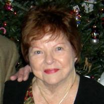 Elizabeth H. Hoff